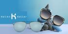 Đồng giá 1.569.000 - kính mát nam & nữ Helen Keller